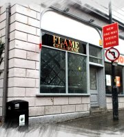 Flame Grill House