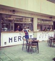 Es Mercat Ibiza