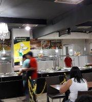 Restaurante Bom Brasil