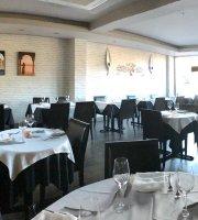 Asiana Indian Restaurant