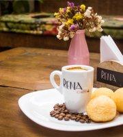 Rena Café