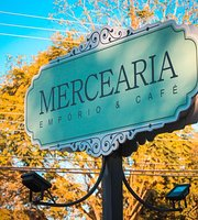 Mercearia Emporio & Cafe