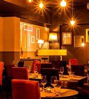 Clusterie Restaurant