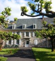 L'Enclos Du Puy Mary