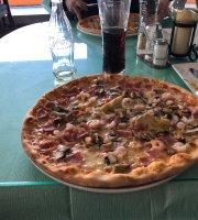 Infinity Restauarang & Pizzeria