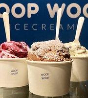 Woop Woop Ice Cream