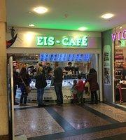 Eiscafe la Gondola RRZ