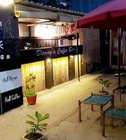 Danny's Coffee Bar