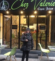 Chez Valérie