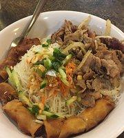 Restaurant Vietnamien Pho-Thnh