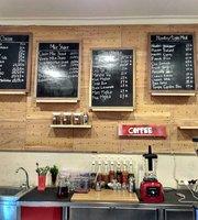 Castrena Coffee