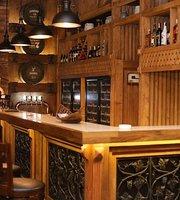 Restaurant Diaroni