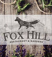 Fox Hill Restaurant