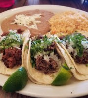 Bravo Mexican Restaurant
