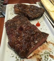 Ribs Boutique de Carne