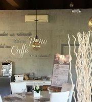 Mezzodi - Caffe & Cucina