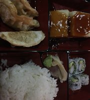 Xiaos' Hibachi & Sushi