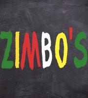 Zimbo's