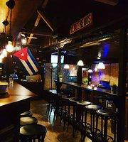 Cuba Bar