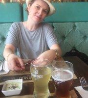 Chachingo Craft Beer