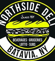 Northside Deli