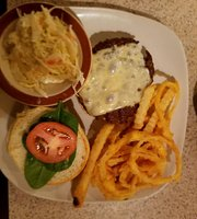 Steve's House Restaurant
