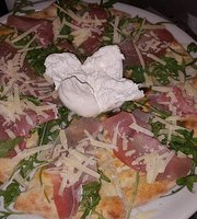 Pizzeria Le 2 Botti