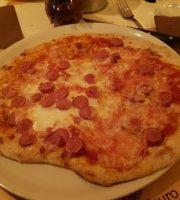 MingoTauro pizzeria