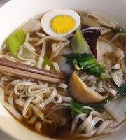 Ristorante Cinese China Cuisine