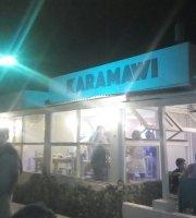 Karamawi