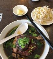 Phuong Nam Noodle House