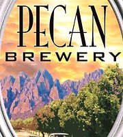 The Pecan Grill and Brewery