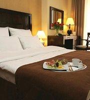 Die 10 Besten Gunstige Hotels Krakau 2019 Mit Preisen