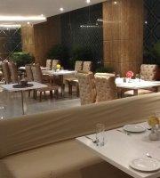 Mirage Multi Cuisine Restaurant