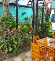 Cafetería Doña Veva