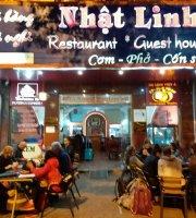 Nhat Linh Restaurant