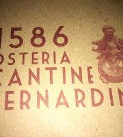 Cantine Bernardini