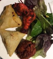 Pontypool Indian Cuisine Restaurant & Takeaway