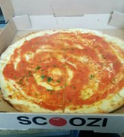 Scoozi Pizza & Pasta