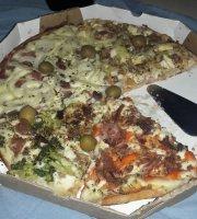 Pizzaria Brasiliana