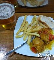 Bar Er Tapeillo