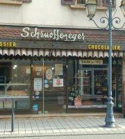 Schruoffeneger Patissier/Chocolatier