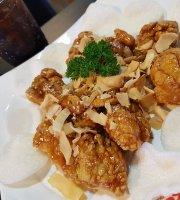 Ssal Chicken