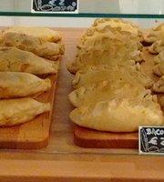 Empanadas Viste