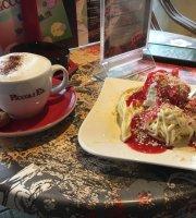 Eiscafe Piccoli
