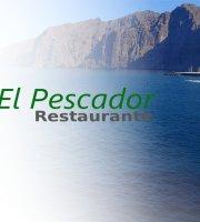 El Pescador Restaurante