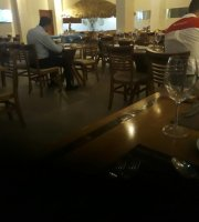 Pietro's Restaurante