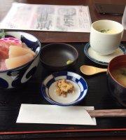 Setouchi Umi No Eki Seafood Restaurant