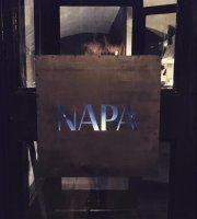 Napa Restaurant