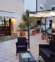 El Corazon Restaurante